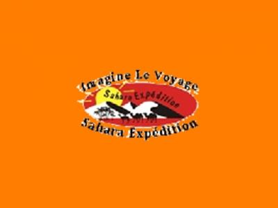 Imagine Le Voyage