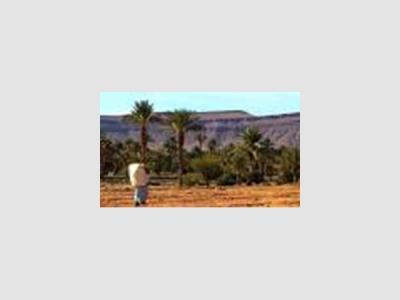 South morocco Adventures