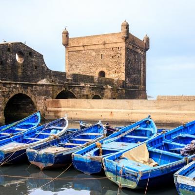 Photo Essaouira (mogador)
